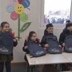 Bambini della scuola primaria