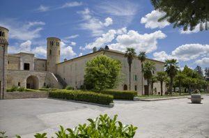Corridonia Turismo