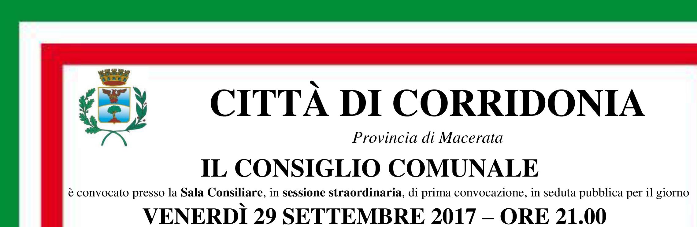 CC 29 SETTEMBRE 2017_parte_sopra