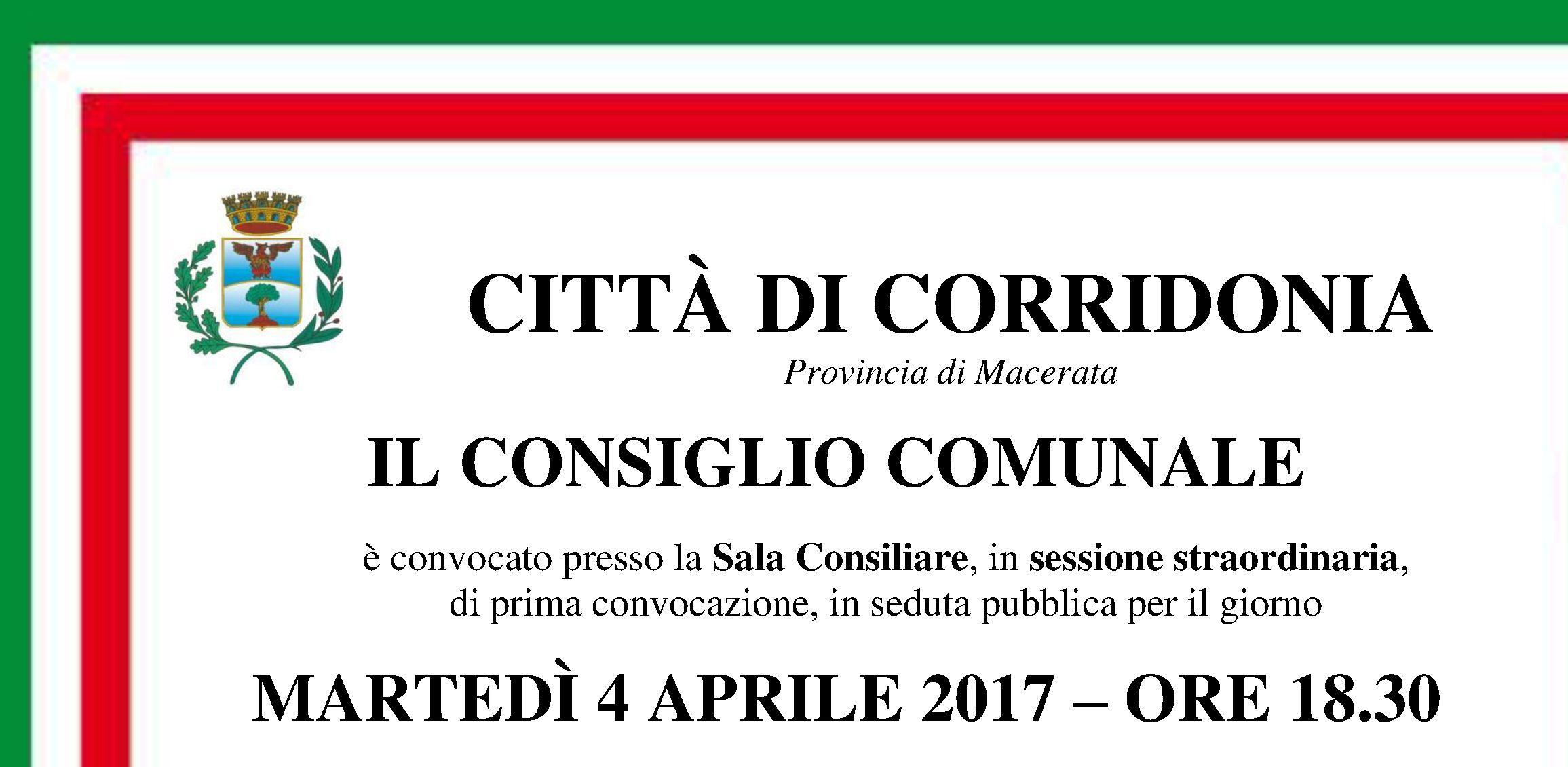 CC 4 APRILE 2017_parte_sopra