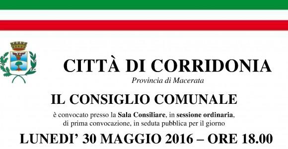 CC_30_5_2016_parte_sopra
