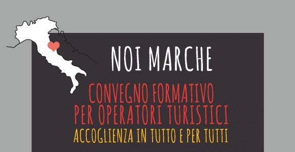 CONVEGNO_locandina_web_parte_sopra