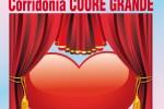 CORRIDONIA CUORE GRANDE _parte_sopra
