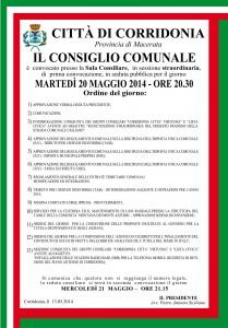 Conciglio_comunale_20_05_2014_X_WEB