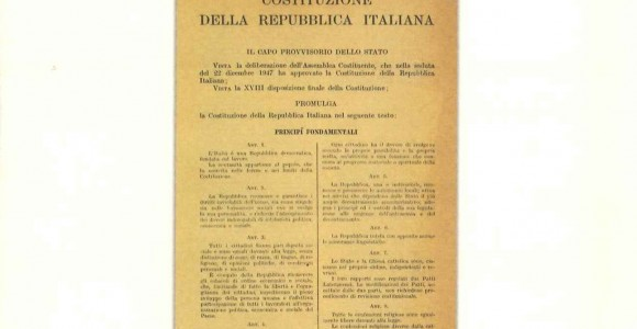 Copertina_Costituzione_italiana