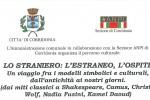 LOCANDINA_PERCORSO_CULTURALE_parte_sopra