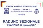Locandina_26_3_2017_parte_sopra