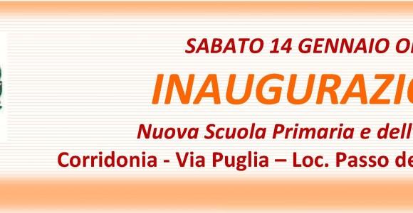 Locandina_Inaugurazione_parte_sopra