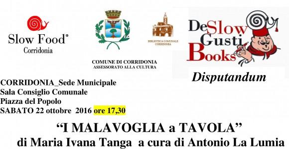 Locandina_MALAVOGLIA a Tavola_parte_sopra