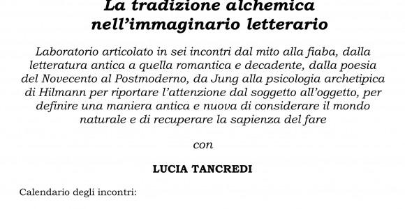 Locandina_Percorso_Lucia_Tancredi_2014