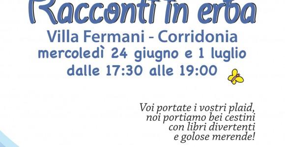 Locandina_Racconti_in_Erba_web2015