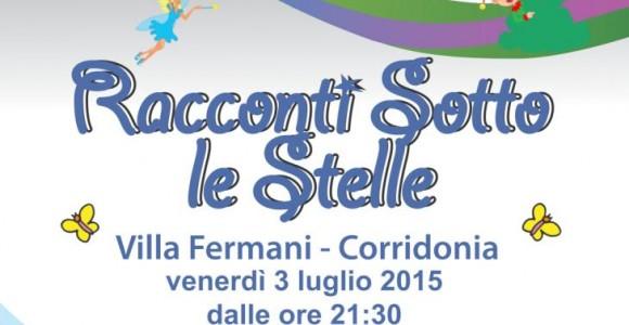 Locandina_Racconti_sotto_le_stelle_2015xweb
