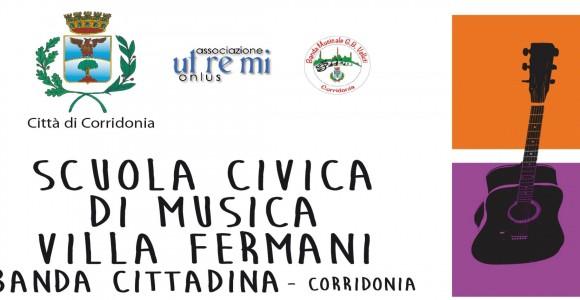 Locandina_Scuola_civica_2015_partesopra