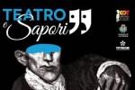 Locandina_Teatro_e_sapori_2017_parte_sopra