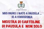 Locandina_mostra_cartoline_parte_sopra