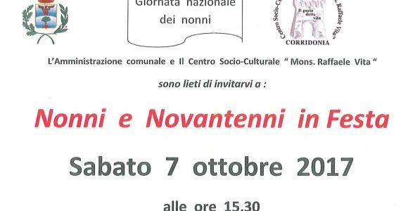 Locandina_parte_sopra