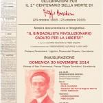 Manifesto_Corridoni_30_11_2014_def