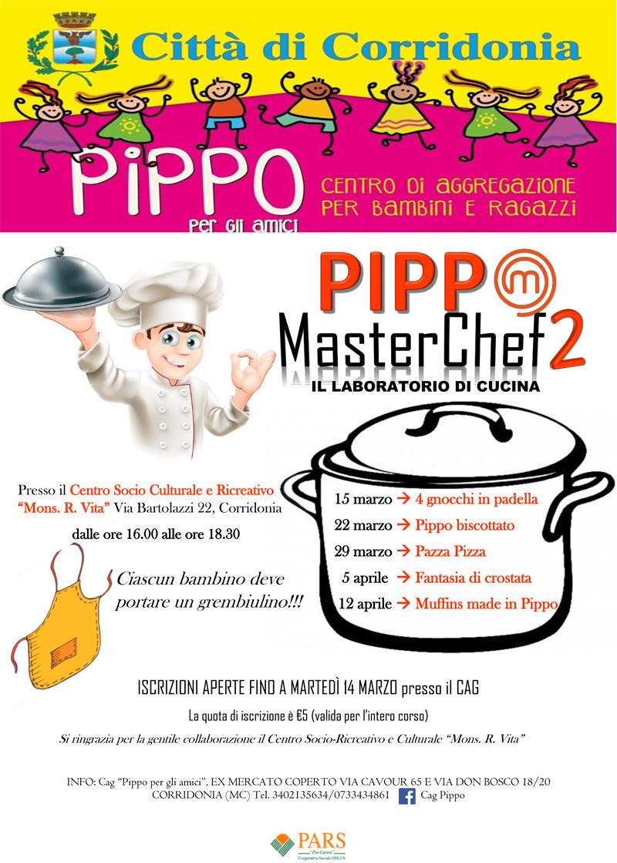PIPPO-MASTERCHEF-2-1