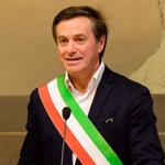 PaoloCartechini-150x150