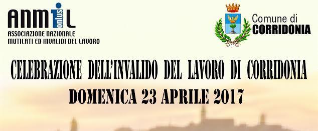 Programma Celebrazione Corridonia 23 Aprile 2017_parte_sopra