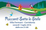 RACCONTI_STELLE_A4_parte_sopra
