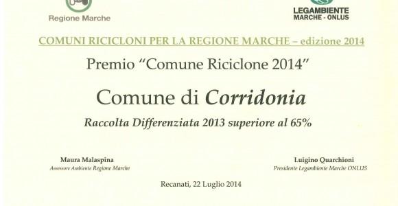 Raccolta_differenziata_2014