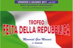 Trofeo_Festa_Repubblica2017_parte_centrale