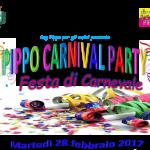 VOLANTINO CARNEVALE C.A.G. 2017_1_parte_sopra