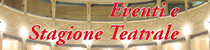 bannerstagioneteatrale2015-2016