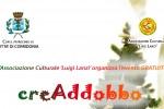 creAbbobbo_parte_sopra