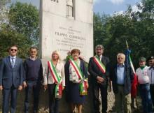 fCippo Corridoni – Foto autorità