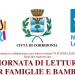 locandina 21 Gennaio_2017_parte_sopra
