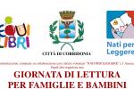 locandina 6 Maggio_2017_parte_sopra