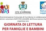 locandina-natale-70x100_parte_sopra