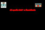 locandina_mostra_ANPI_parte_sopra