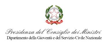 logo-DipGiovSCN
