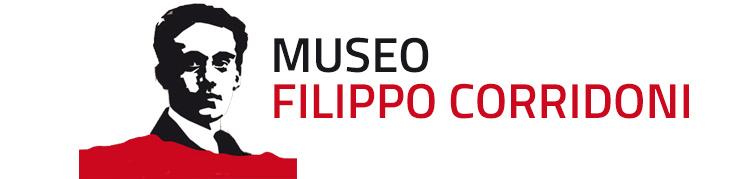 Museo Filippo Corridoni
