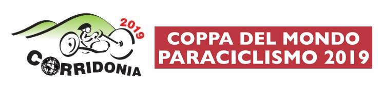Coppa del mondo di paraciclismo