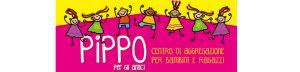 Pippo per gli amici - Centro di aggregazione per bambini e ragazzi
