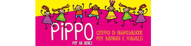 CAG Pippo