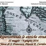 manifesto-A0-GIO-per-WEB_parte_sopra