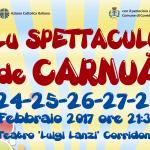 spettacolo-carnuà2017_parte_sopra