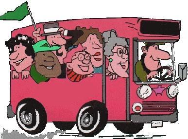 trasporto_anziani1_d0