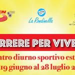 volantino rondinella sacen_1_parte_sopra